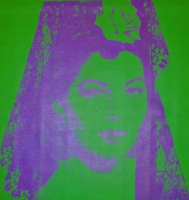Ava Emerald