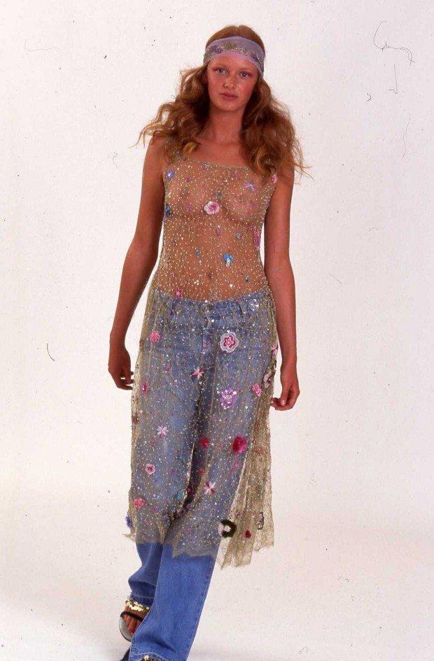 Venus of India Collection