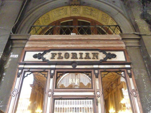 1b Venice Florians exterior