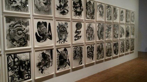17 Whitney Biennial 9