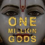 One Million Gods